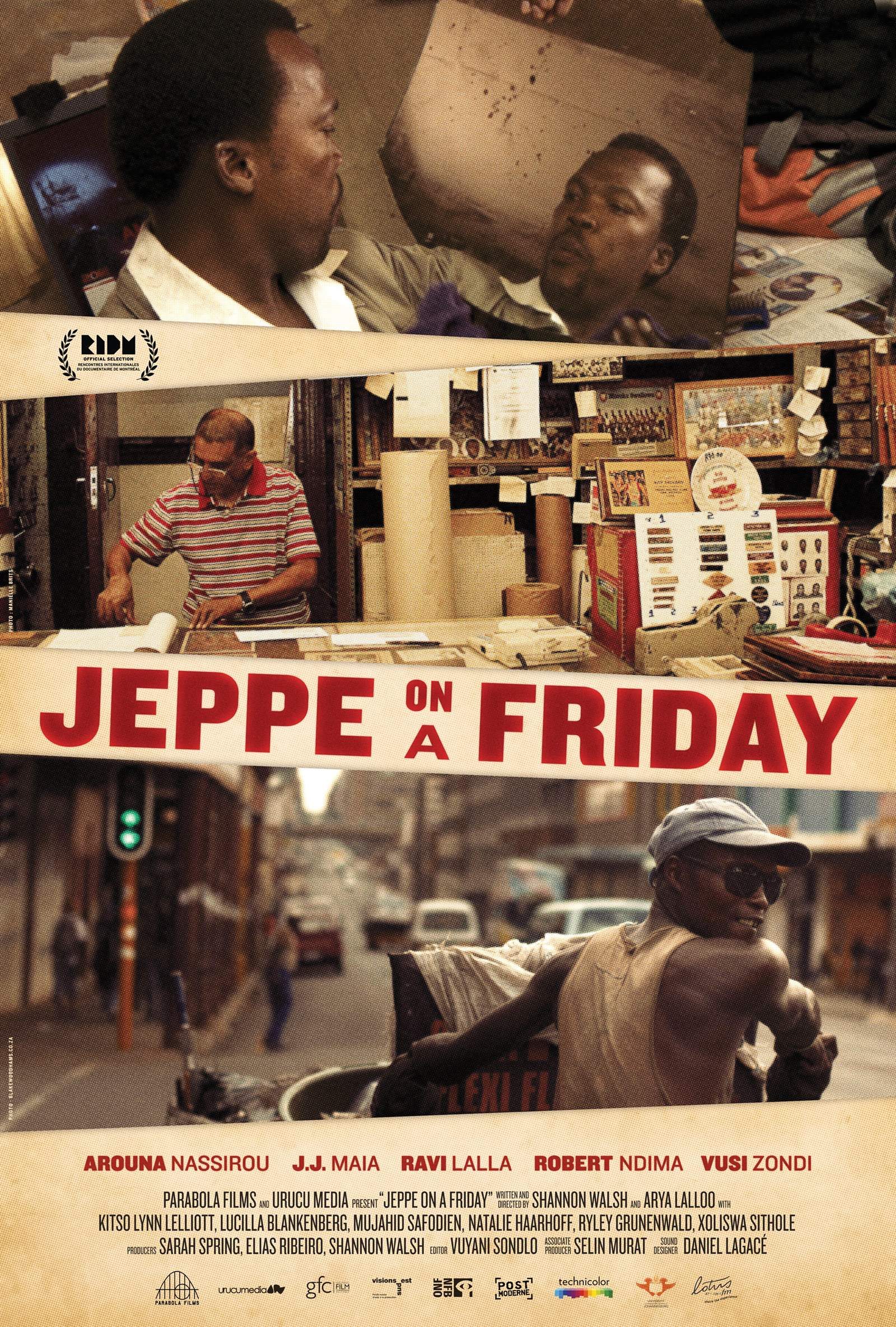 jeppe_final_poster_oct22_for-web copy
